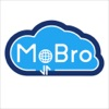 MoBro Browser - Cloud & File Manager