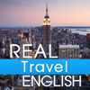 Real English Travel