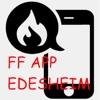 Feuerwehr Edesheim