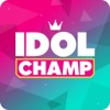 아이돌챔프! IDOL CHAMP - MBC PLUS Co., Ltd