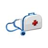 远程诊疗 App