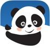 Bear In Mind App customize