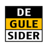 De Gule Sider - Search maps, companies, services