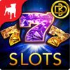 SLOTS - Black Diamond Casino Slot Machines Games Wiki