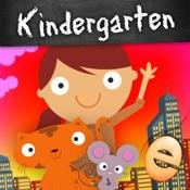 Tiermutter Kindergarten Spiele