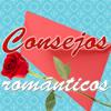 Consejos Románticos para avivar el amor
