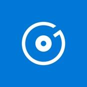 Streaming-Dienst Groove Music im Portrait