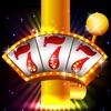 Slots - FullCasino