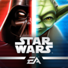 スター・ウォーズ/銀河の英雄 (Star Wars™: Galaxy of Heroes) - Electronic Arts