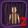 Escape Castle Prison 2 - an fun escape game
