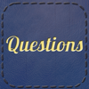 Questions Journal: A Daily Q&A Diary