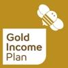Gold Income Plan Calculator guaranteed turbotax intuit