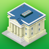 NimbleBit LLC - Bit City artwork