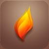 MyBible app