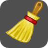 Clean Photos - Cleanup & remove duplicate photo
