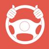 Wie lernt man ein Auto fahren - Fahren lernen