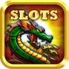 Legend of Red Dragon Slots Machine Wiki