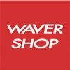 オシャレなデザインの家電製品通販なら WAVER SHOP