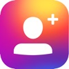 Likes & Get Followers - Followers for Instagram