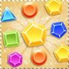 Match 3 Jewels Free - Cookie Crush Match 3 crush saga