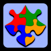 JiggySaw Puzzle Assemble Wiki