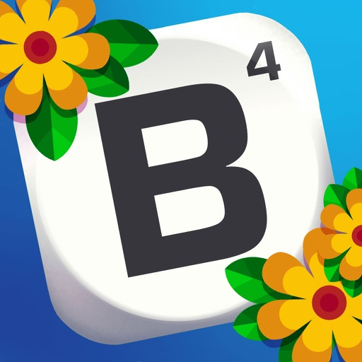 Boggle With Friends App Ranking & Review