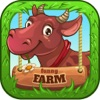 Tiny Farm Books logo