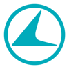Luxair Luxembourg Airlines Wiki