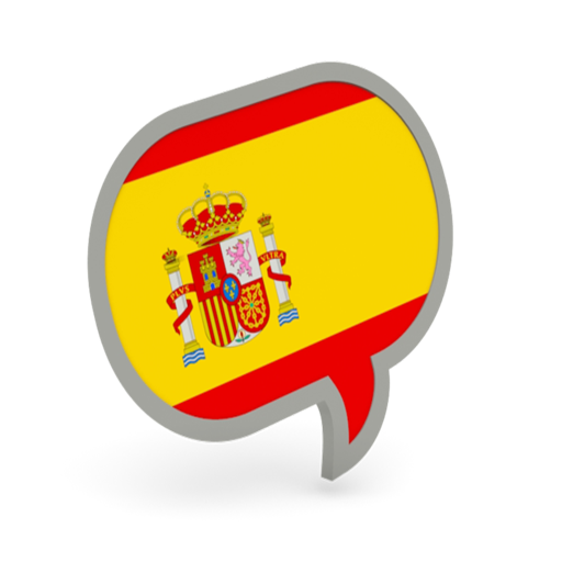 Spanish Complete Mac OS X