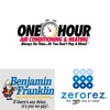 One Hour Air Tampa
