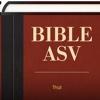Thai ASV Bible bookmark