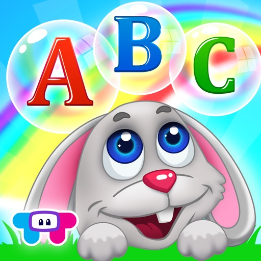 The ABC Song - Educational activities & sing along
