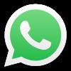 WhatsApp Desktop
