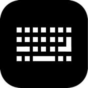 CipherBoard app