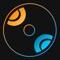 Sun Moon Creator app icon