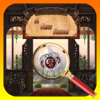 Hidden Object Free : A New Home App