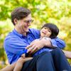 Children Cerebral Palsy-Parents Guide