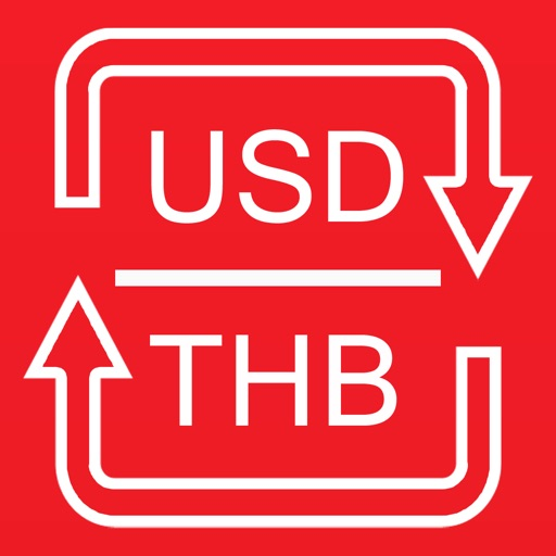 Convert 7000 THB / 7000 USD to major currencies