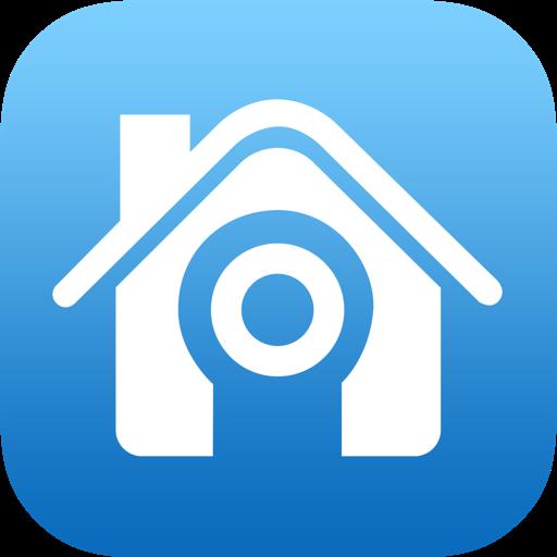 掌上看家(采集端) - 远程视频监控 for Mac
