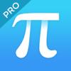 iMatemáticas™ Pro - Aprende matemáticas con estilo