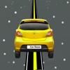 Traffic Road Racing racer road speed