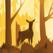 Wildfulness 2 - 自然のシーンとサウンド