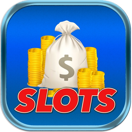 Slots Luxury Casino Expert - Edition Gold iOS App