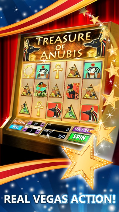 how to play slot machines to win big