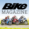 Bike Magazine - motorcycle news, reviews & touring