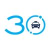 تپسی Tap30 درخواست خودرو در تهران