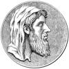 几何大师 - 尺规作图经典案例 Wiki