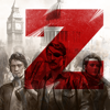 Last Empire - War Z: Zombie Strategy Gam..