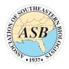 ASB 2017 Wiki