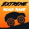 Extreme Road Rage